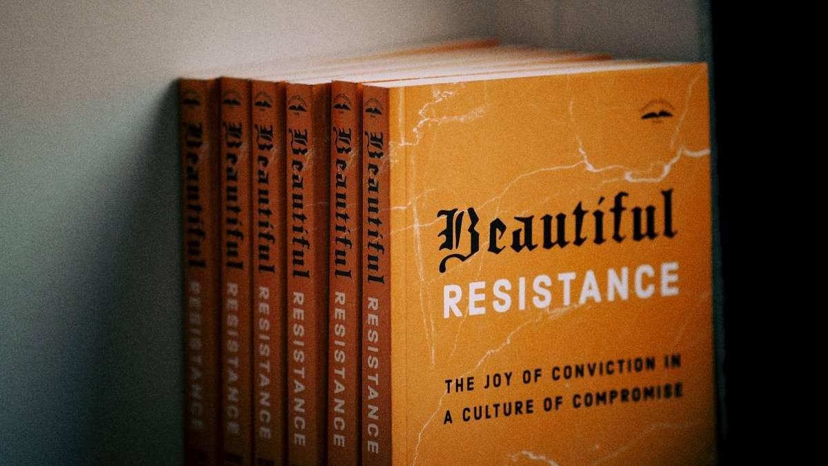 fiverr book cover design