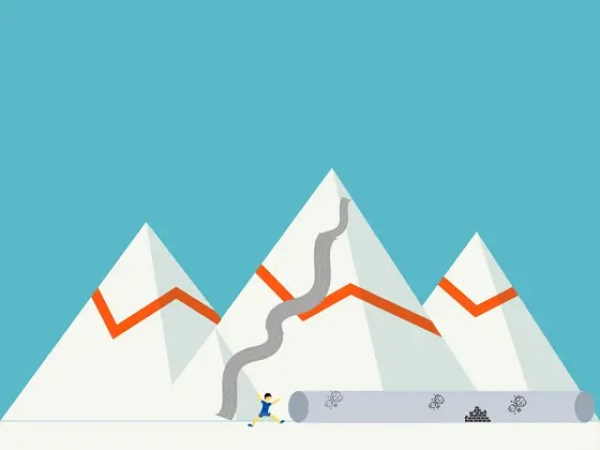 image-of-quick-health-solution-mountain-metaphor