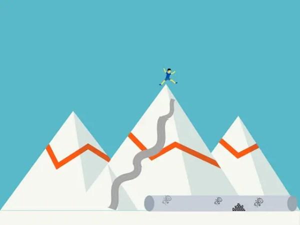 image-standing-on-top-of-mountain-metaphor