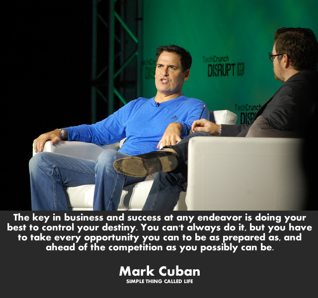 mark-cuban-quote-6