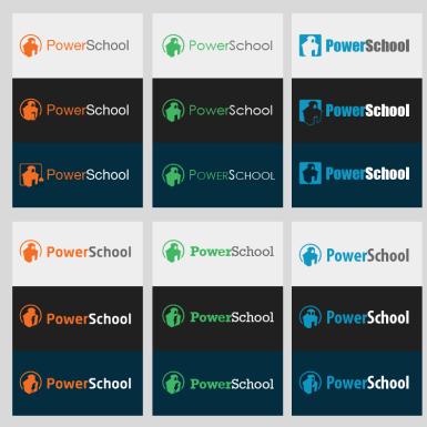 logos-round-2-variations