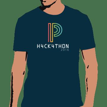 t-shirt-ideas-05