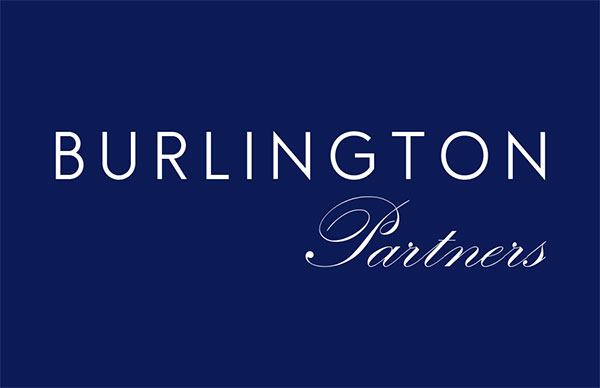 Burlington Partners