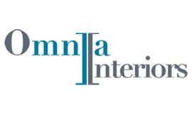 Omnia Interiors