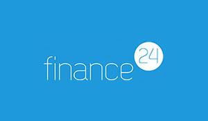 Finance24