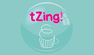 tZing!®