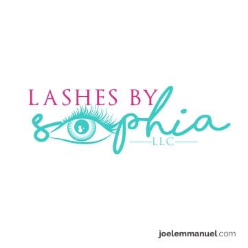 01-lashes-by-sophia