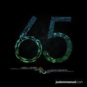 02-bfar-black-65th