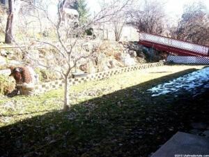 For Sale: 1369 Snowcreek Drive, Layton, Utah 84040