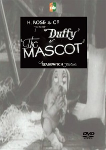 MascotDVD_Cover-211x300