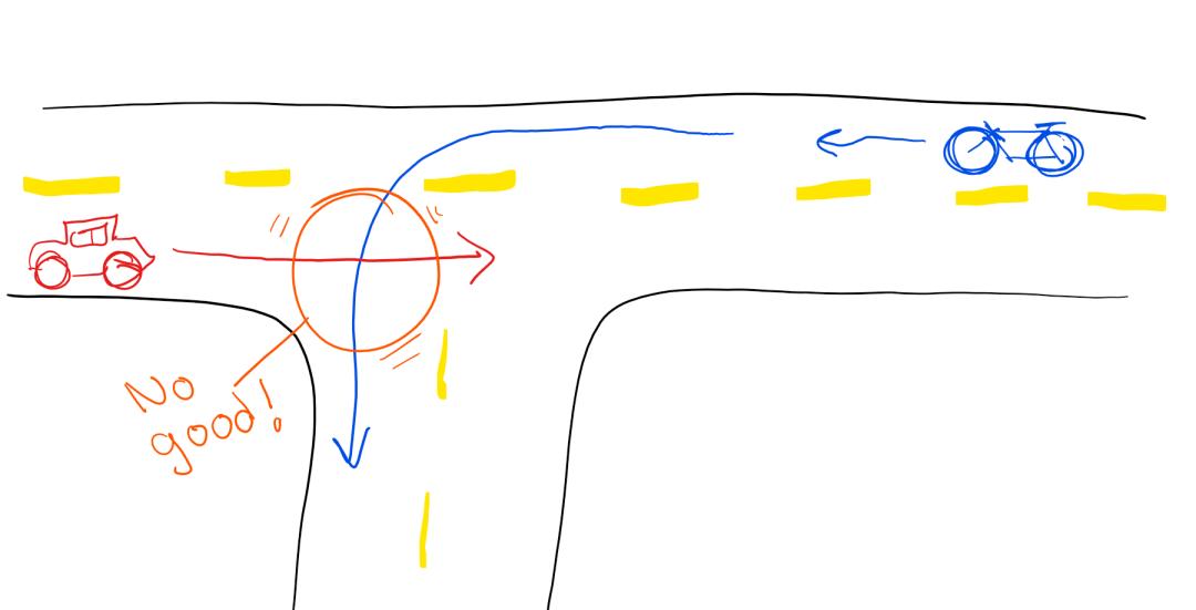 bike-left-turn.png