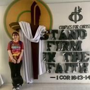 CFC Centre