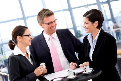 Como Conseguir Dinero con Marketing Multinivel Online