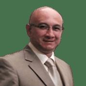 Joel-Molina-Perfil-250x250-centrado