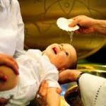infant4
