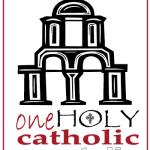 One Church one faith