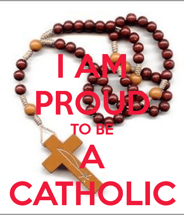 Holydays of obligation in the Catholic Church