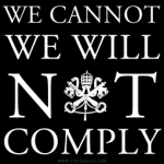 we-cannot