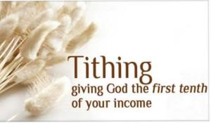 tithing1