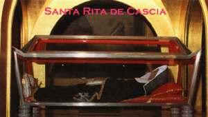 St_-Rita-of-Cascias-incorrupt-body
