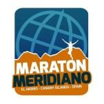 maraton-del-meridiano