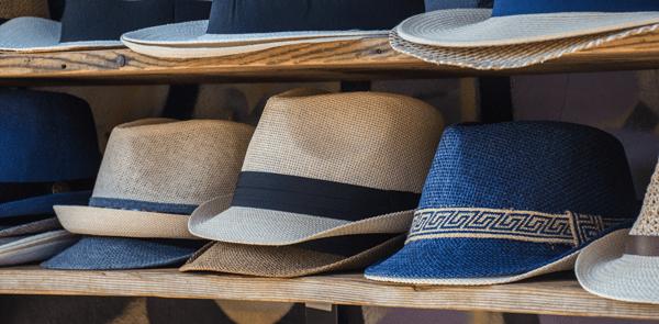 El momento de crecer: Cuando no te sirve llevar muchos sombreros.