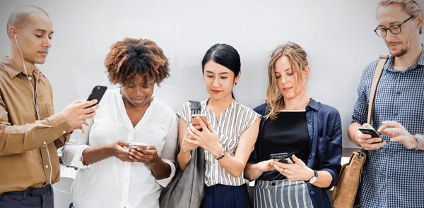 ¿Crees Que Te Ha Llegado El Momento De Re-evaluar Tu Estrategia En Redes Sociales?