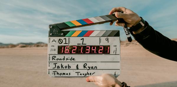 Debes Hacer Un Cambio De Chip: De Espectador a Actor En Tu Propia Historia