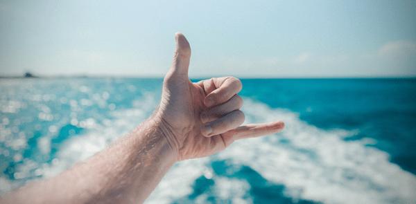 Seamos Congruentes: Prediquemos Con El Ejemplo