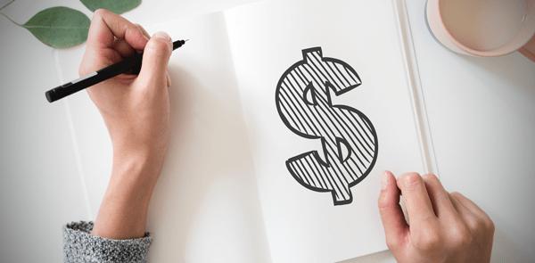 Haz Crecer Tu Negocio: ¿Qué Cosas Puedes Hacer Para Vender Más?