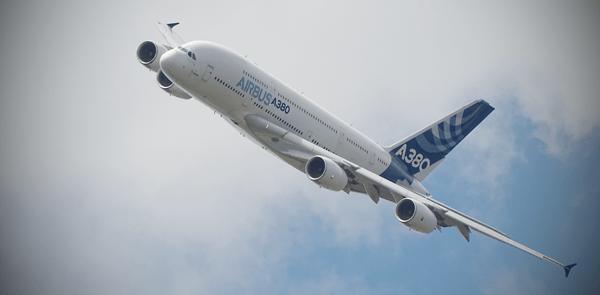 El mercado tienes sus reglas – Adiós al A380. ¿Qué tiene que ver con tu negocio?