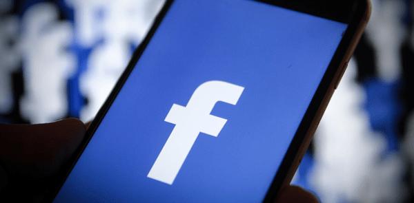 Facebook: Ni Contigo, Ni Sin Ti.