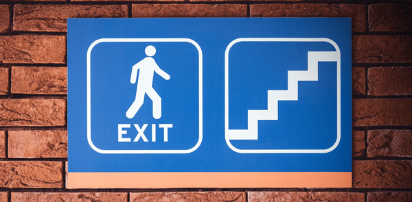 """Tu Proyecto Personal en 7 Pasos: ¿Por Qué Debes Tener Un Plan """"B""""?"""