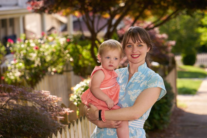 Quick-Mother'sDay-Portraits 5