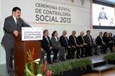 contraloría social (4)