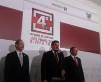 Conferencia de prensa (3)