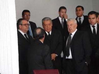 Homenaje a Luis Gil Borja (5)