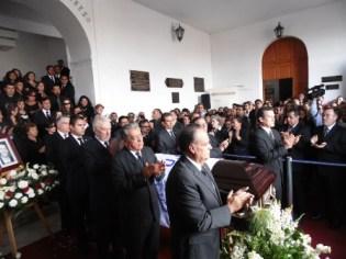 Homenaje a Luis Gil Borja (8)