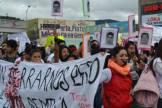 icshu ayotzinapa (4)
