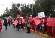 marcha Pachuca (2)