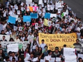 marcha Pachuca (3)