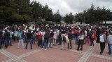 marcha Pachuca (8)