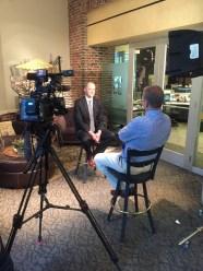 In Salt Lake - KSL TV
