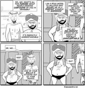 muhammad-cartoon-4-pane