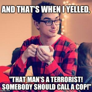 call_a_cop