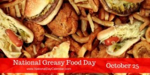 national-greasy-foods-day-october-25-1-e1474660951411