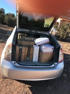 carfullofboxes
