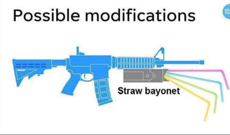 strawbayonet
