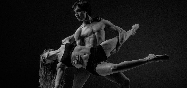 Do you produce dance?