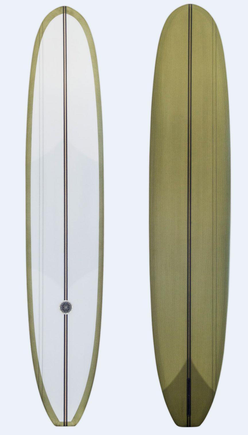 Surfboards Joel Tudor Surfboards